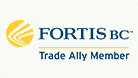 fortis-bc-trade-ally-emeral-green