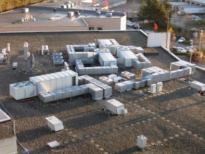 commercial-hvac-units-rooftop