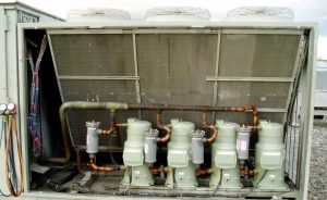 commercial-plumbing-service