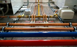 gas-heating-commercial-repairs