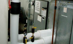 plumbing-company-surrey