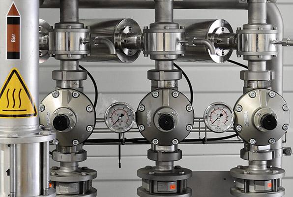 plumbing-installation-and-repairs