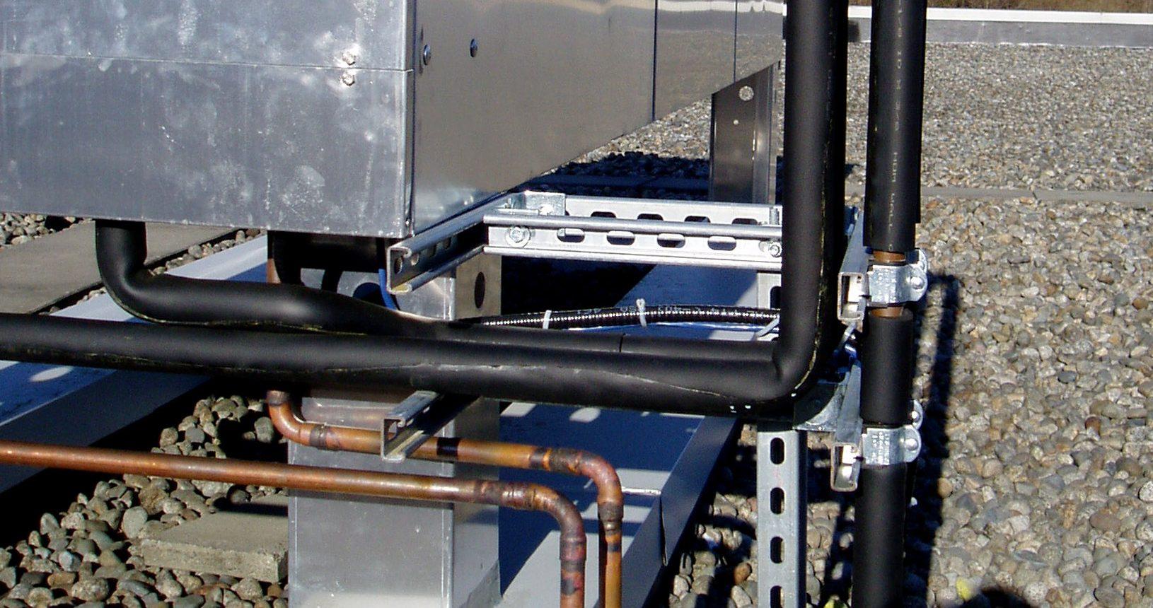 plumbing-installation-repairs