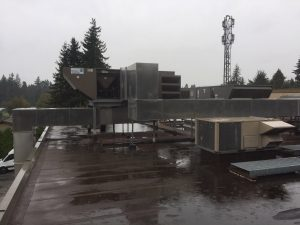 rooftop-commercial-ac-units