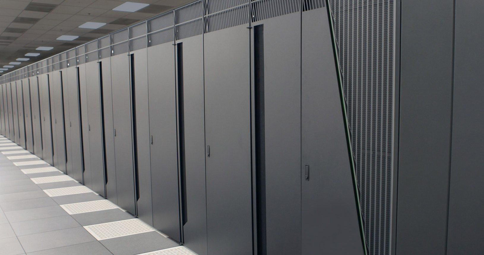 server-room-cooling-solutions-surrey-bc