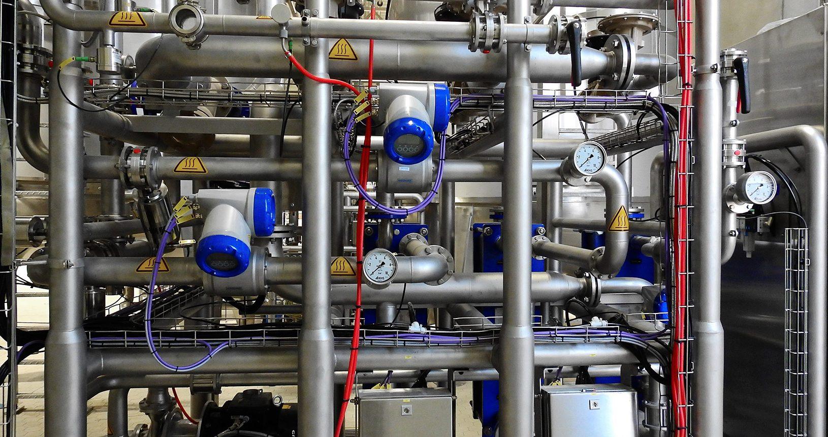 surrey-plumbing